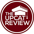 UPCAT Review